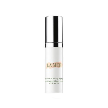 LA MER The Illuminating Eye...