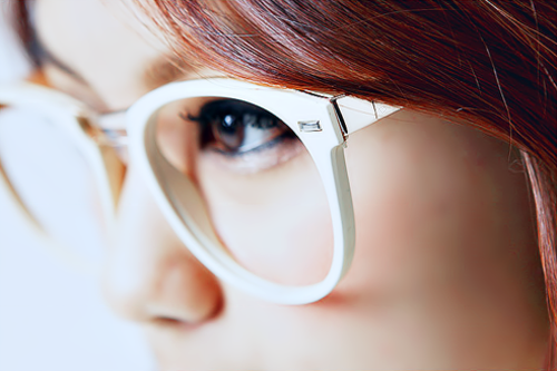 asian, asian girl, cute, eyes, free - inspiring picture on Favim.com by Mo ~  | We Heart It (9867)