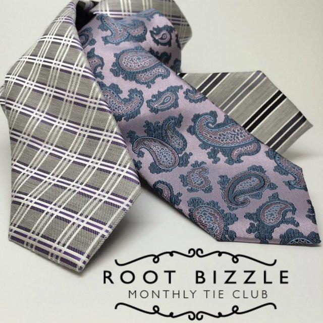 Root Bizzle