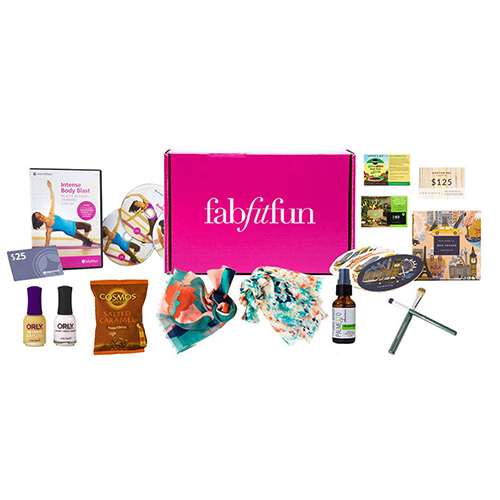 17 Best Beauty Subscription Boxes and Monthly Makeup Boxes of 2016 (10946)