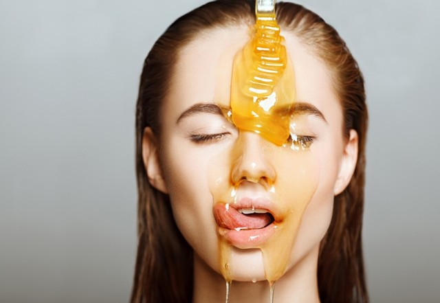 Homemade Honey Face Mask Recipes for Your Dry Skin