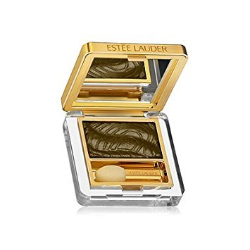 Amazon.com : Estee Lauder Pure Color Gelee Powder EyeShadow CYBER GREEN : Eye Shadows : Beauty (11092)