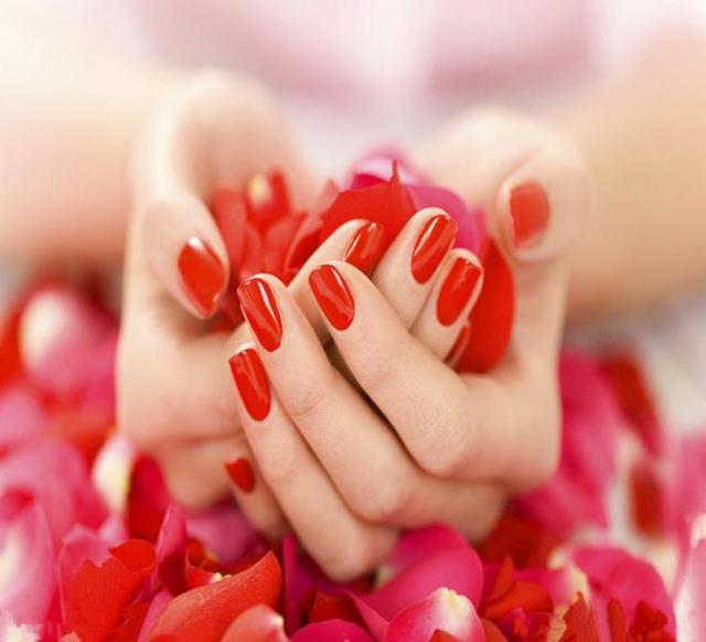 Do You Care About Your Hands? How To Get Gorgeous Hands