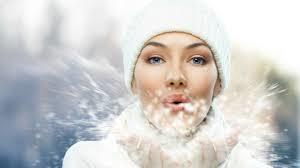 5 Awesome Tips for Winter Skincare