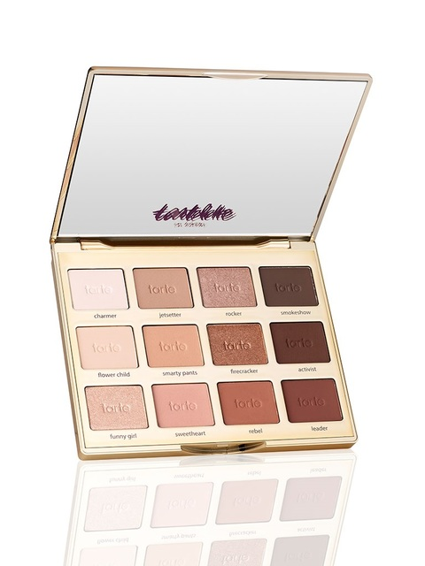 tartelette in bloom clay pa...