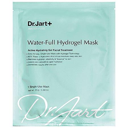 Dr. Jart+ Water Fuse Water-...