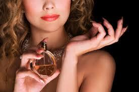 Are you confident about yourself? A fragrance can make yourself more confident and attractive!