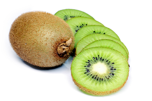 Kiwi - Natural Remedy For Many Diseases (14479)