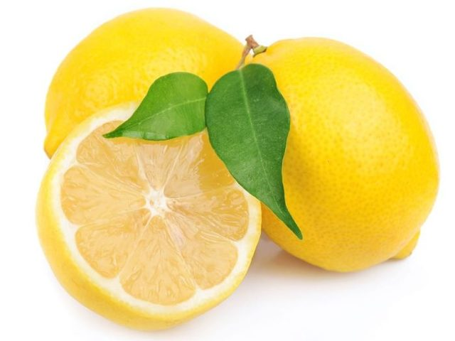 Health Benefits of Lemon | Organic Facts (14483)