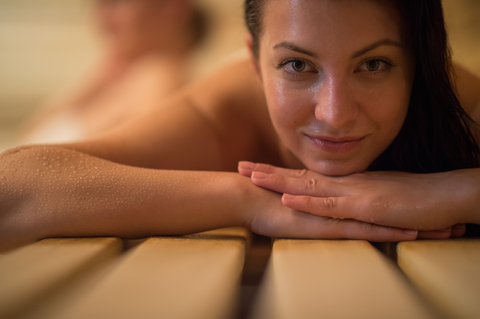 Beyond Detox: How to Get More Health Benefits From Saunas (14553)