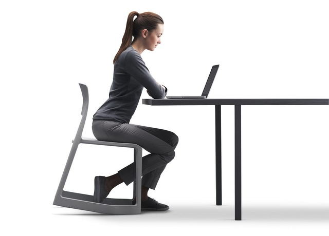 Top exercises to do at your desk - Mum's The Nerd (14622)