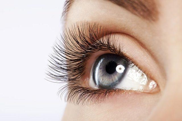 Eyelash Lift/Perm & Eyebrow Tinting – Adelaide Laser Skincare (14932)
