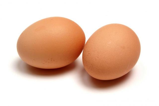 Eggs: Health Benefits, Nutritional Information, Risks - Medical News Today (14940)