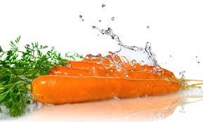 10 Benefits of Carrots - the Crunchy Powerfood - Real Food For Life (14943)