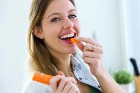 お酢×野菜=ダイエット効果。話題の「酢野菜ダイエット」のやり方。 – ALOE (14952)