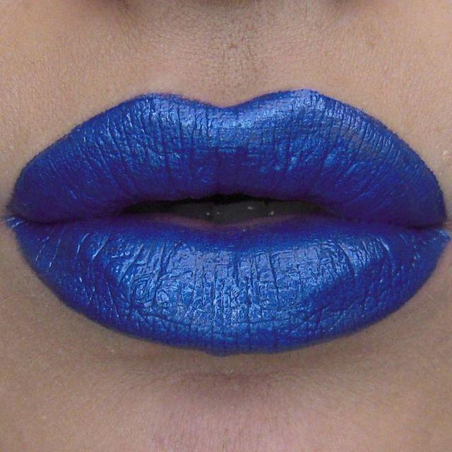 1,000 件以上の 「makeup」のおしゃれアイデアまとめ|Pinterest の画像 | メイク、アイライナー、影 (14957)