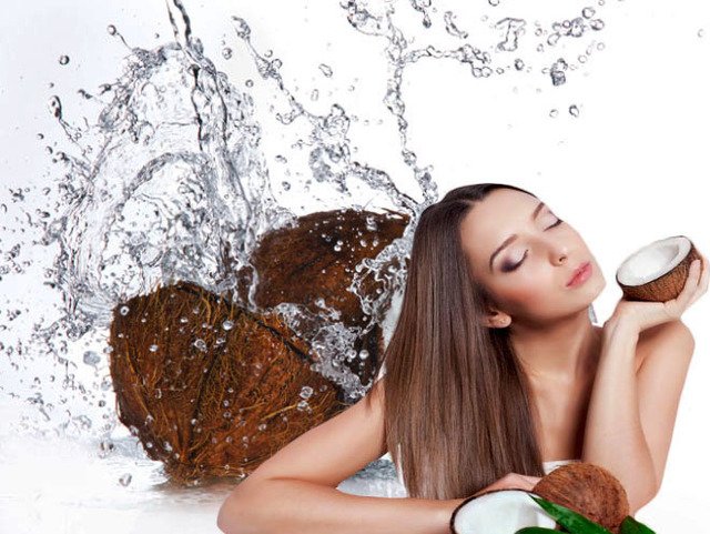 7 Surprising Ways To Use Coconut Oil In Your Beauty Regime (15182)