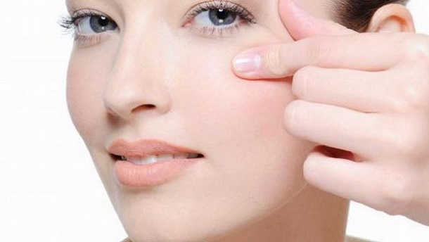 Top 10 Natural Ways To Remove Under Eye Wrinkles and Fine Lines | Best Health Tips (15188)