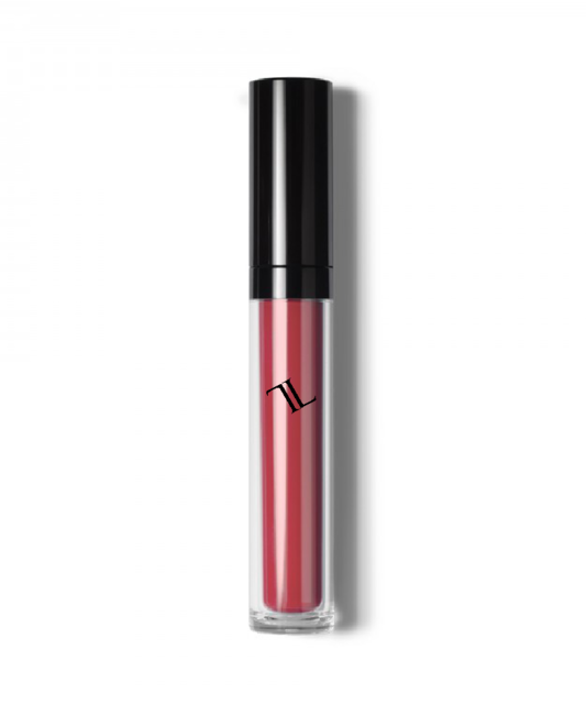 Liquid Matte Lipstick - LIMITED Edition - Lena & Lina (15372)