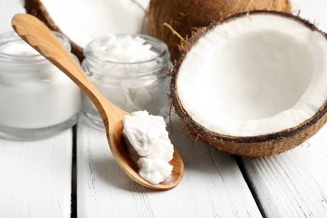 11 Reasons Why Virgin Coconut Oil Should be on Your Travel Packing Essentials List | The Huffington Post (15429)