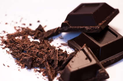 The Truth About Dark Chocolate (15546)