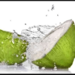 """Cooking with tasty """"Coconut Water"""" recipes"""
