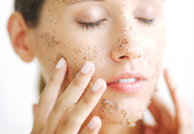 7 Exfoliation Mistakes You Should Avoid (15894)