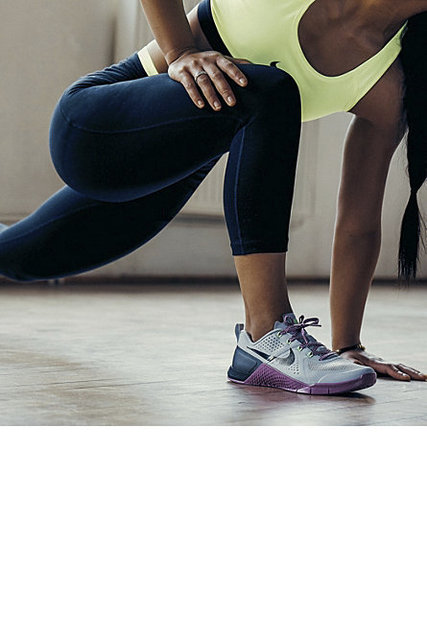 Get the gear to get after your goals. Shop your favorites from Nike Women. by Megan Bestvina   WHI (16293)