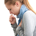 5 Tips on how to stop coughing