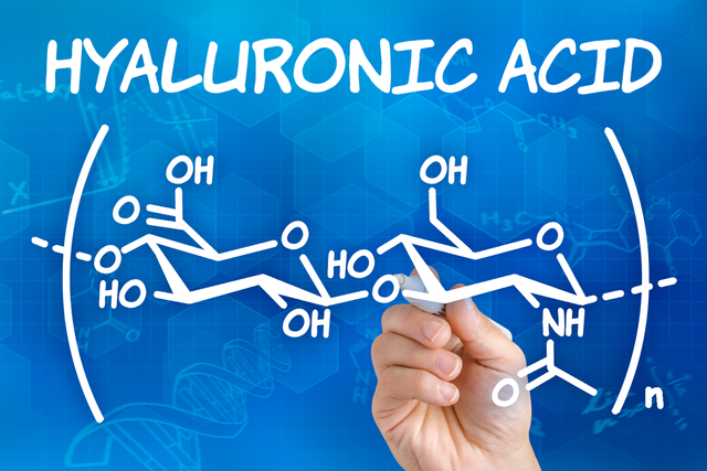 How A Hyaluronic Acid Benefits For Your Skin