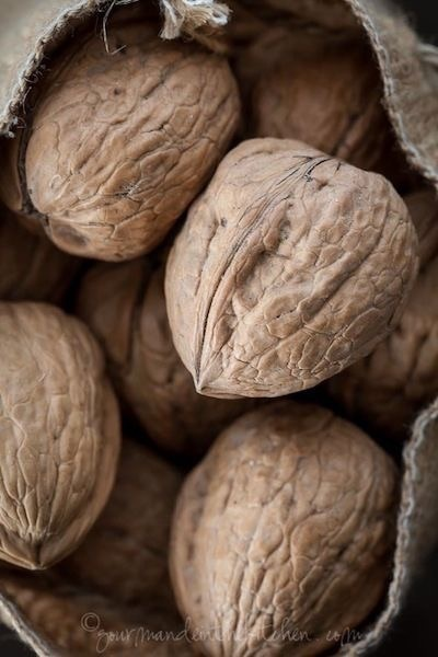 Walnuts by trudavh_1 | WHI (17460)