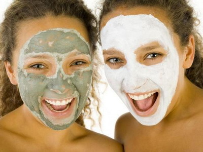 What types of facial masks are the best for your skin?