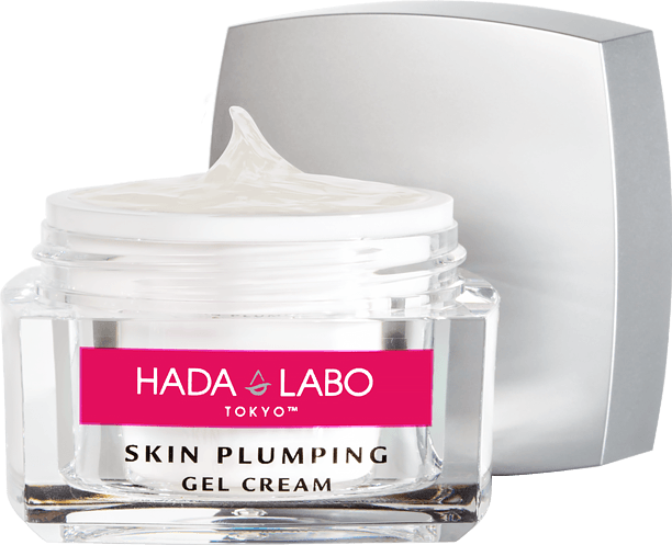 SKIN PLUMPING GEL CREAM HAD...