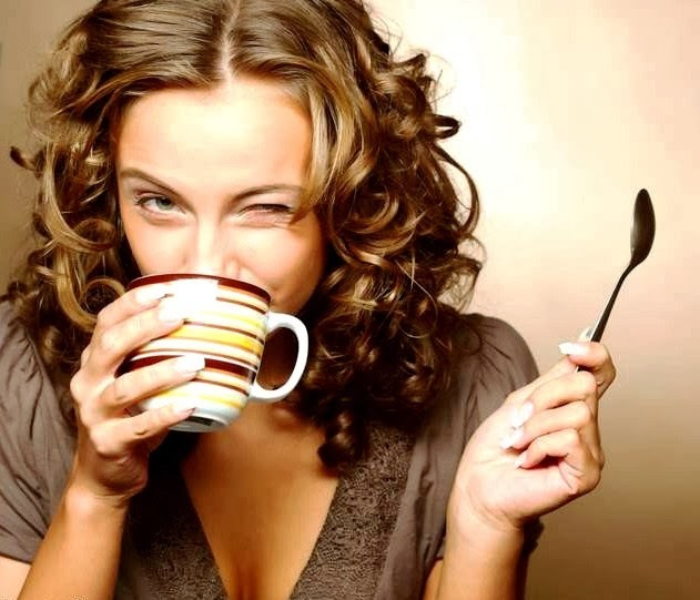Do you like drinking coffee and tea? Harmful effects of caffeine!!