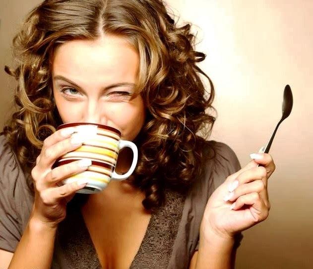 Do you like drinking coffee and tea? Harmful effects of caffeine!!