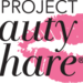 Home | Project Beauty Share - The Beauty is in the Giving